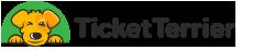 TicketTerrier.com